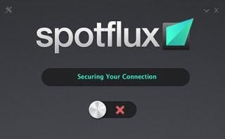 http://www.spotflux.com/chrome.php